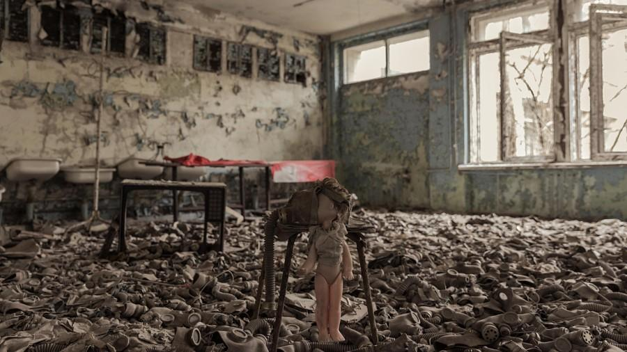 (video) 5 filme ce abordează tema catastrofei de la Cernobîl