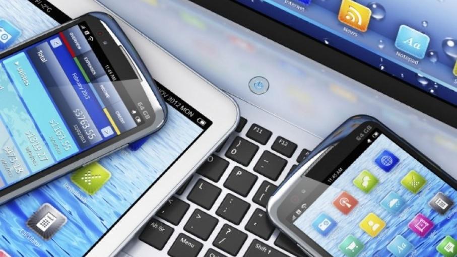 Studiu: Utilizarea constantă a dispozitivelor tehnologice poate duce la un comportament obsesiv
