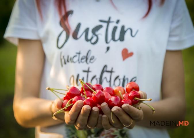 Photo Credit: madein.md