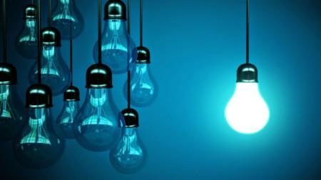 Sfaturi utile pentru a-ți dezvolta un brand personal puternic și valoros