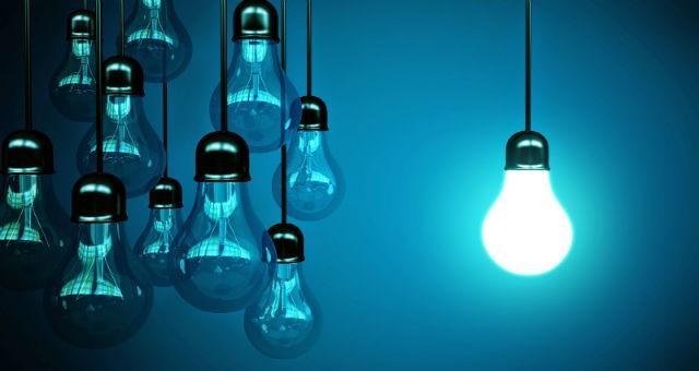 Încă 85 de localități rămân fără energie electrică