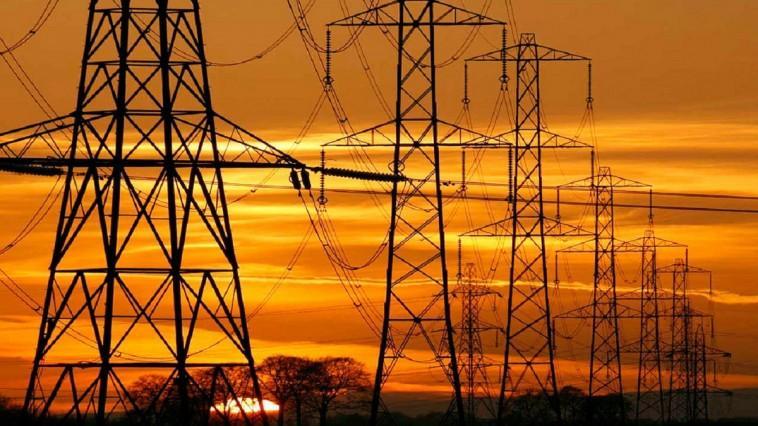 Autorităţile Transnistriei: Refuzul Moldovei de a procura energie electrică de la CTEM este o măsură politică