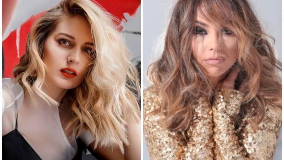 (audio) Cum interpretează reprezentanta Albaniei la Eurovision 2017 piesa cu care Lidia Isac a concurat în 2016
