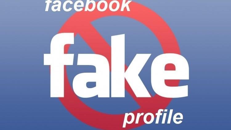 Pe Facebook-ul din Moldova ar putea exista 100.000 de profiluri false