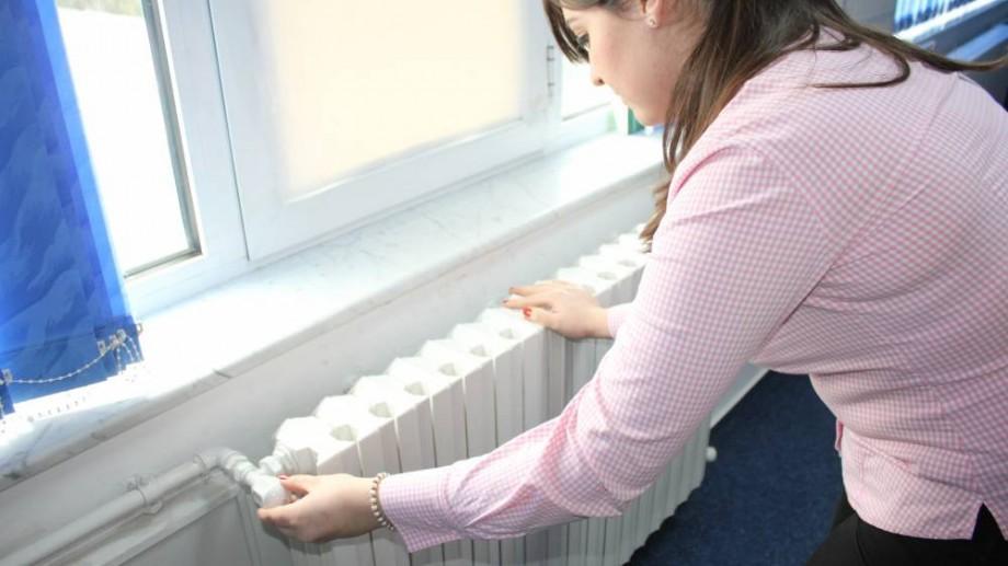 Reconectarea la căldura poate fi făcută în orice moment, fără cerere prealabilă