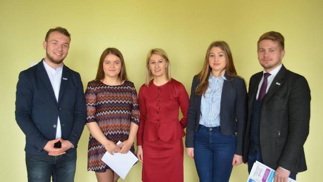 (foto) Cum s-a desfășurat Forumul raional al tinerilor din Anenii Noi