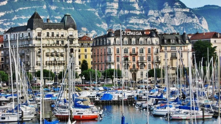 Topul oraşelor ce merită vizitate în această primăvară, în viziunea jurnaliștilor străini