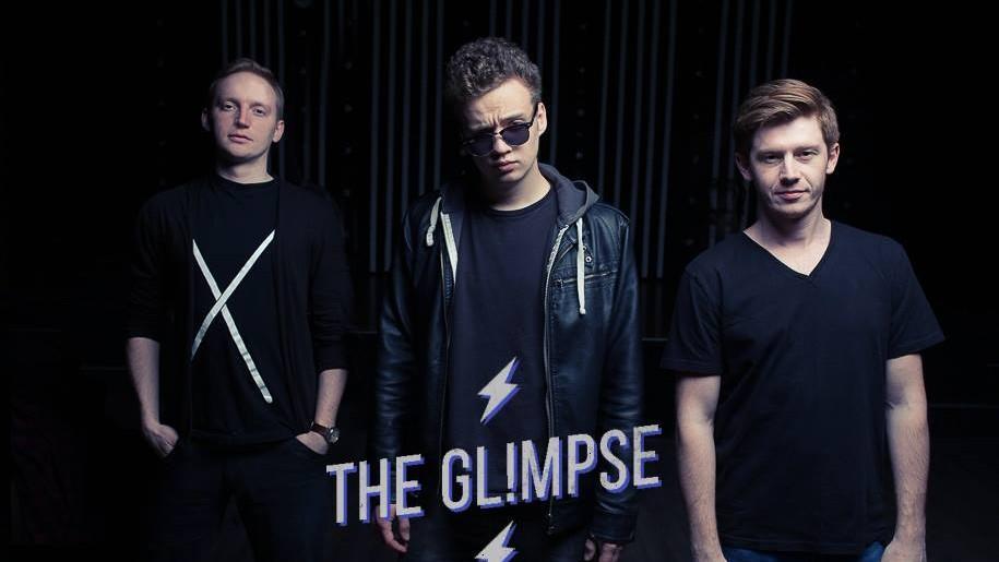 Trupa The Glimpse este marea câștigătoare a concursului POT Music 2017