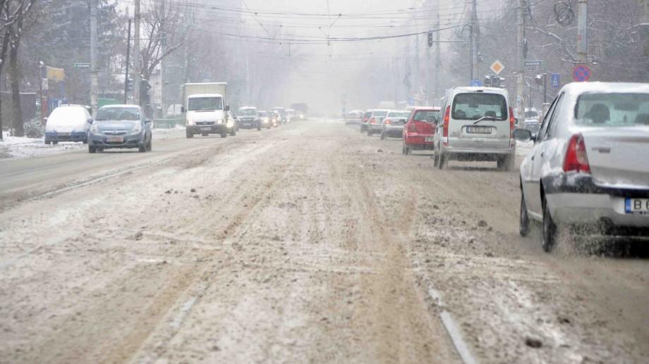 Serviciile de taxi, mai scumpe de câteva ori în Chișinău. O călătorie ajunge astăzi și până la 300 de lei