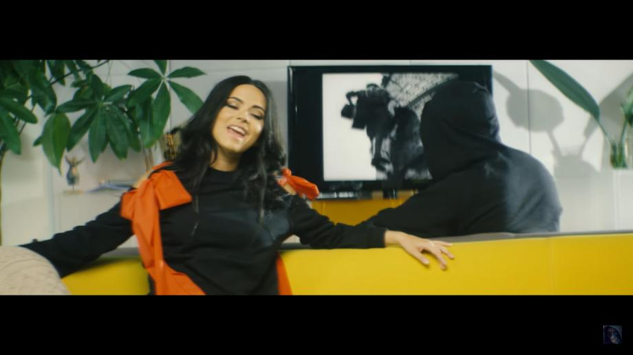 """(video) Carla's Dreams și INNA, într-o colaborare inedită! Cum sună noua piesă lansată – """"Tu și eu"""""""