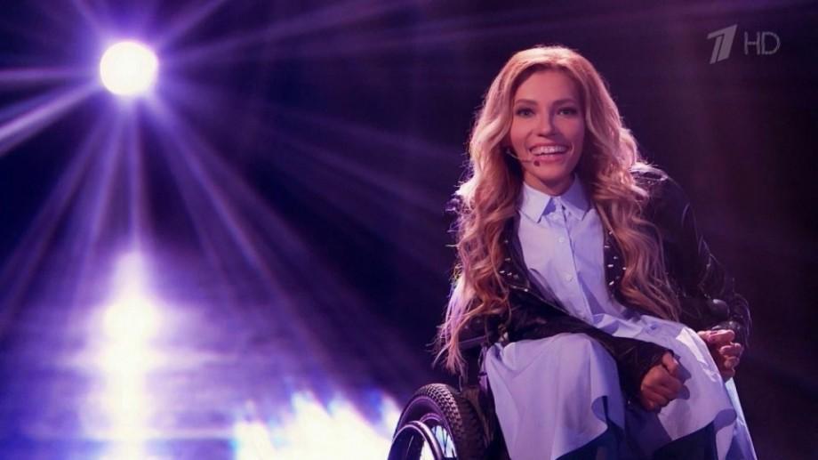 Ucraina riscă să fie exclusă din competiția Eurovision dacă nu va găsi o soluție pentru participarea Rusiei