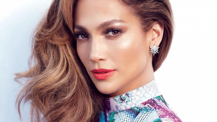 Jennifer Lopez, dată în judecată pentru că a încălcat un contract de 50.000 de dolari