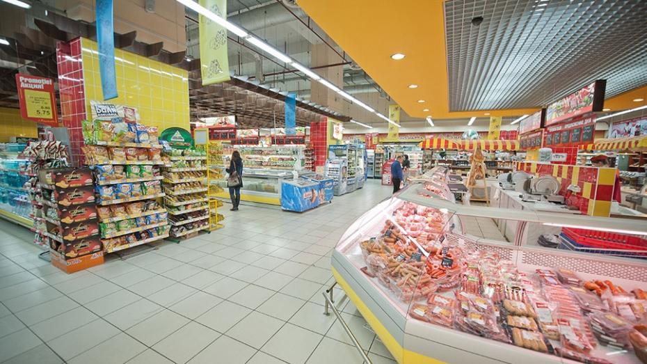 Cumpărăturile devin mai plăcute cu Pay&Save! Bucură-te de promoția de primăvară