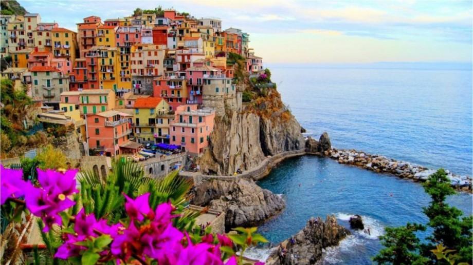 Cum poți participa la un training despre diferențele culturale și religioase din Italia