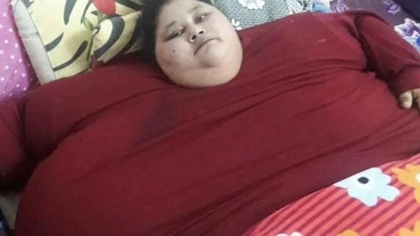 lumi cea mai grea pierdere în greutate femeie