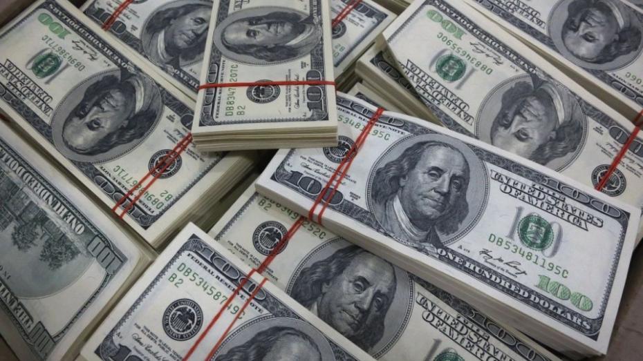Kroll: Ilan Shor și un grup mare de companii se fac vinovați de furtul miliardului