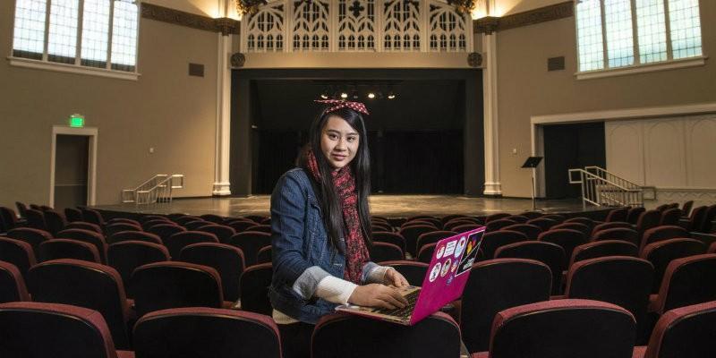 Eseul cu care o tânără din Malaysia a reușit să fie acceptată la toate universitățile de top din SUA