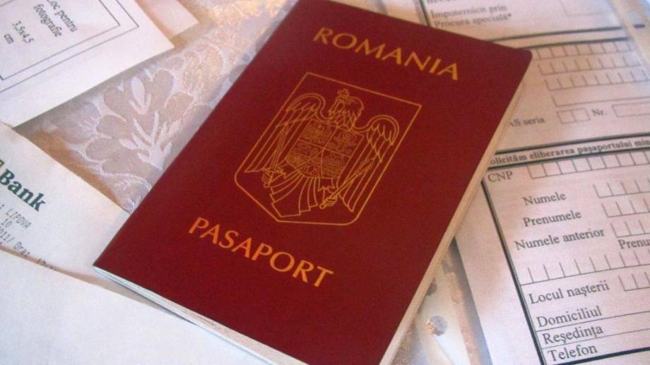 STOP FALS: Moldovenii cu dublă cetăţenie ar putea fi amendaţi