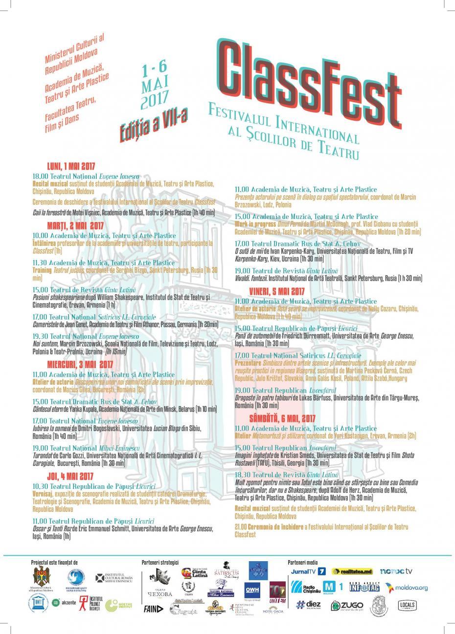 program ClassFest-page-001