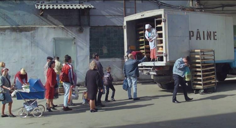 """(video) Made in Moldova: Veniți la 27 aprilie la premiera filmului autohton """"Resentiment"""""""