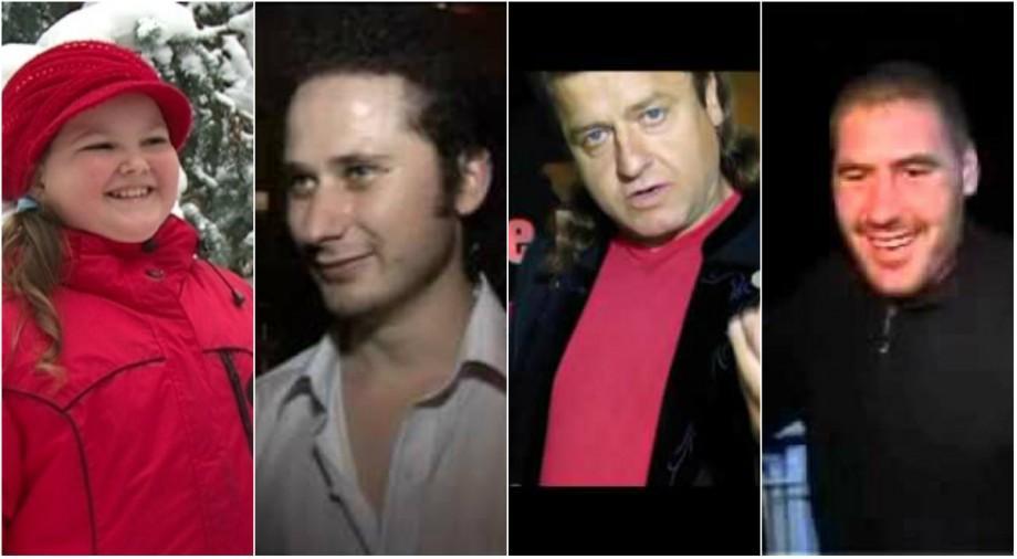 (video) Persoanele din Moldova care au ajuns întâmplător legendele internetului moldovenesc