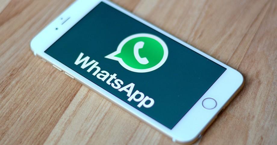 WhatsApp ar putea permite utilizatorilor săi să şteargă mesajele, odată trimise
