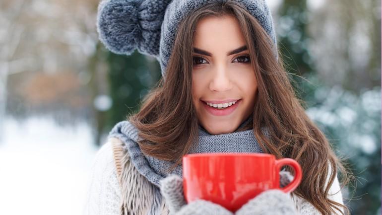 Opt evenimente pozitive la care să mergeți într-o vinere friguroasă de aprilie