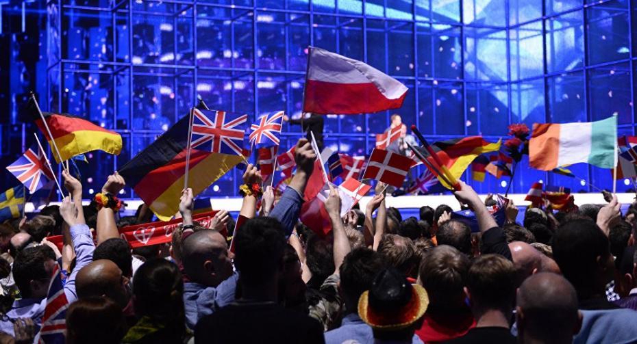 Ce țări au votat pentru Moldova la Eurovision 2017. De cinci ori, punctajul maxim din partea telespectatorilor
