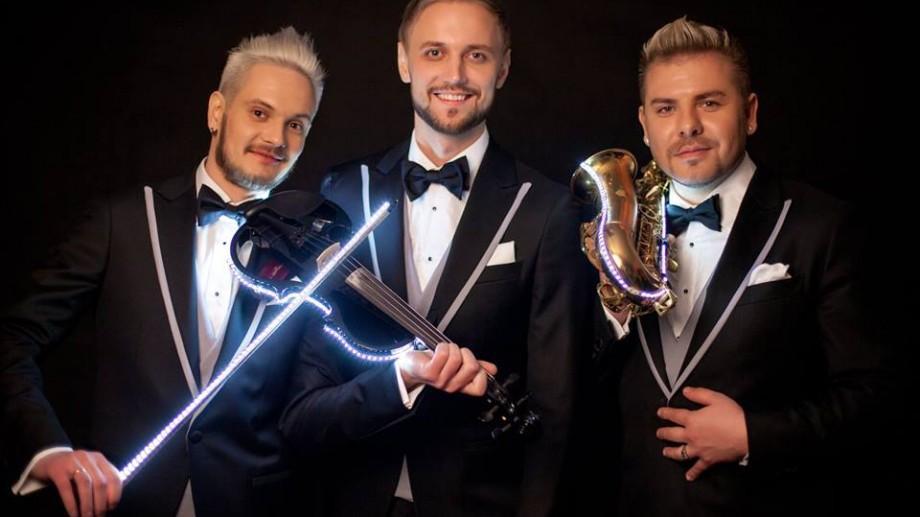 Localurile din Chișinău unde poți urmări marea finală Eurovision 2017