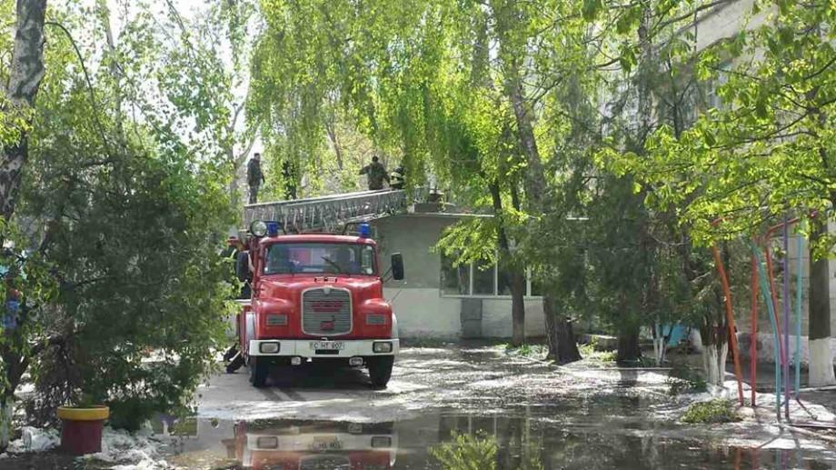 China va acorda Moldovei 100 de mii de dolari pentru depășirea consecințelor ninsorilor