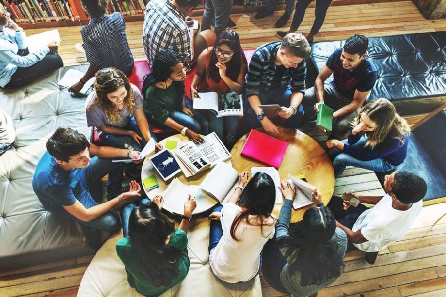 Studenții și elevii sunt invitați la Festivalul Științelor în limba franceză