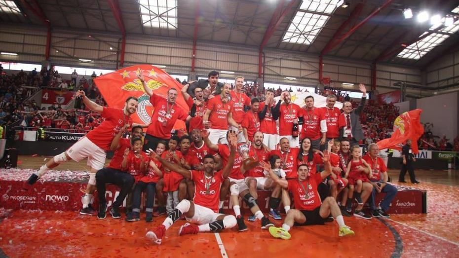 (foto) Lista echipelor europene de fotbal care au devenit campioanele țărilor lor în acest sezon