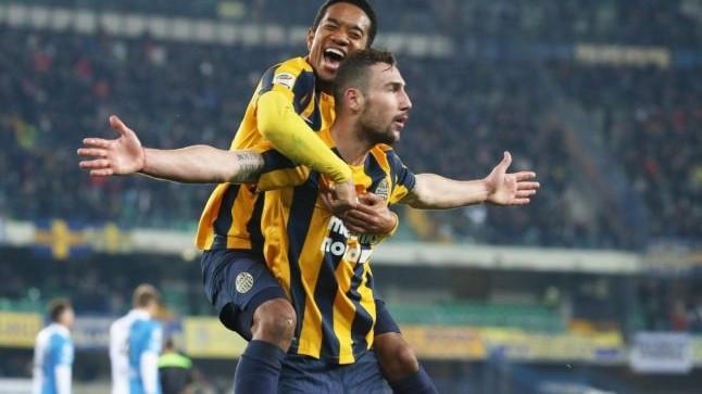 (video) Cele mai frumoase goluri marcate de fotbaliștii moldoveni pentru echipele din străinătate