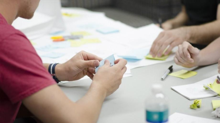 Ai o idee de afacere inovativă? Iată cum poți participa la o competiție internațională de antreprenoriat