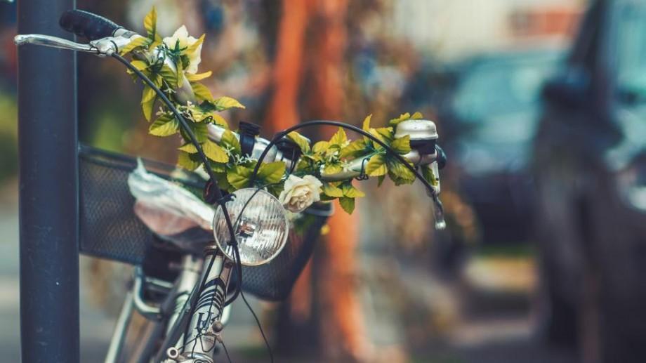 17 recomandări de evenimente pentru ultima sâmbătă a acestei primăveri