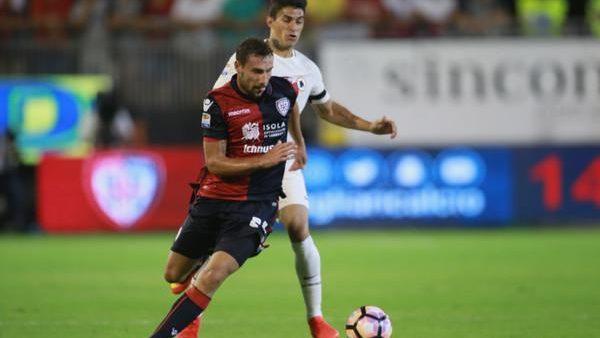 Echipa lui Ioniță câștigă echipa AC Milan în ultimul tur al Seriei A