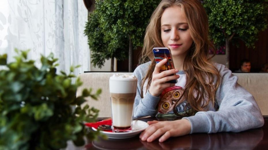 Recomandări #diez: Șase aplicații ale căror mesaje se autodistrug după ce au fost citite