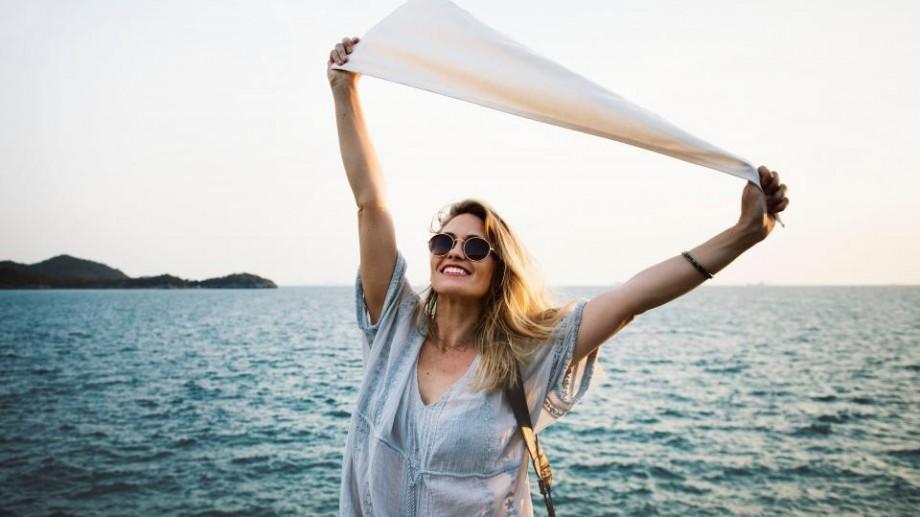 Recomandări de evenimente: Cum îți poți petrece timpul liber marți, 2 mai