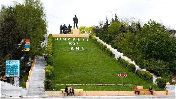 (video, foto) Încă un punct de atracție pentru turiștii care vizitează Moldova: Va fi lansat Clusterul de Turism Hîncești