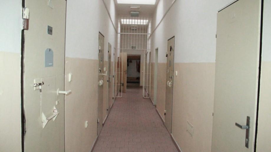 A agresat sexual patru copii, dar își va ispăși pedeapsa în libertate