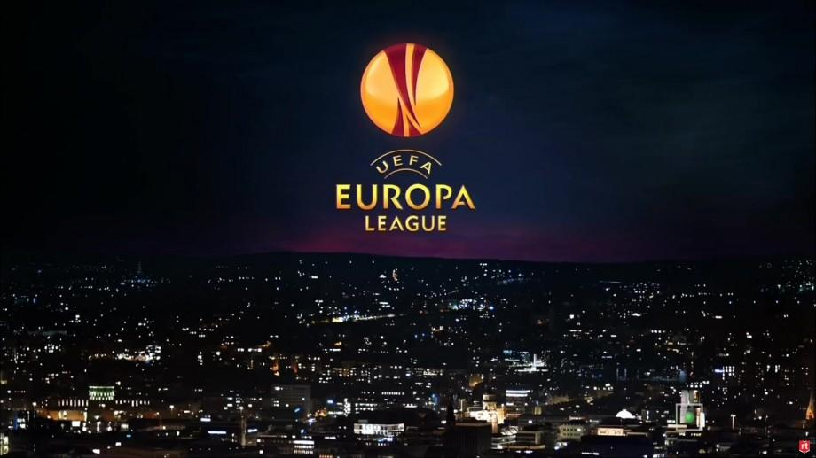 Localuri din Chișinău unde puteți viziona finala Europa League