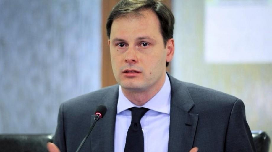 Dosarul lui Chiril Lucinschi a fost trimis în judecată. Ce riscă fostul liberal-democrat