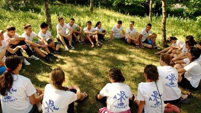 Vacanța 2017: Circa 80 de tabere vor fi organizate pentru elevi pe teritoriul țării. Cât costă în medie un bilet