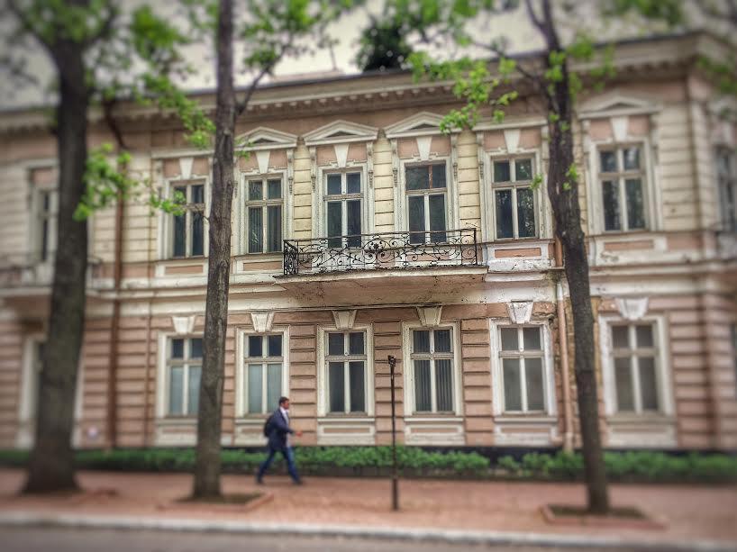 Photo Credit: Anastasia Taburceanu