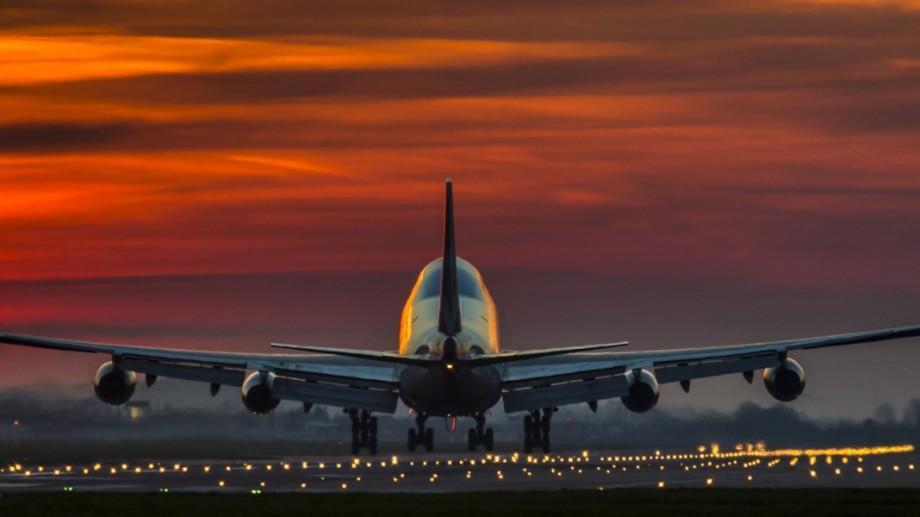 Șase destinații noi de la Aeroportul Internațional din Chișinău. Află care este programul lor