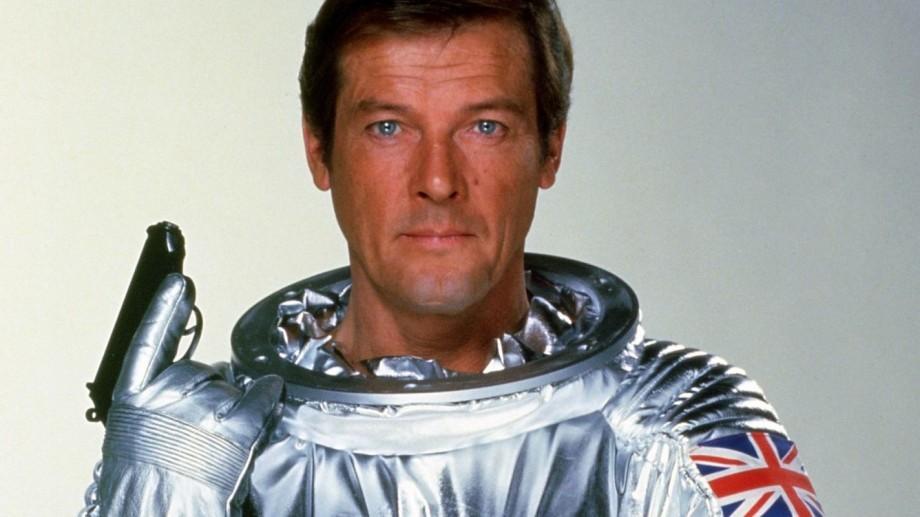 (video) Roger Moore – cel mai longeviv agent James Bond a trecut în neființă
