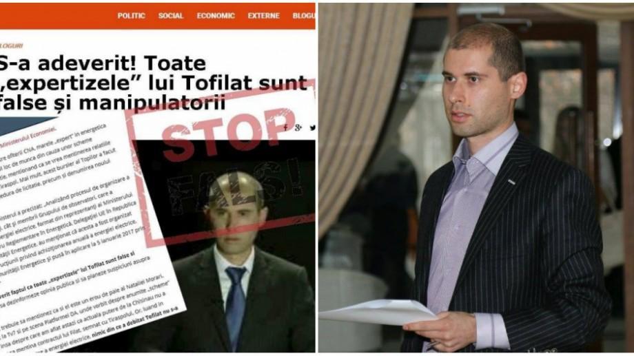 (foto) STOP FALS: Gluma de 1 aprilie și fenomenul media-killerilor