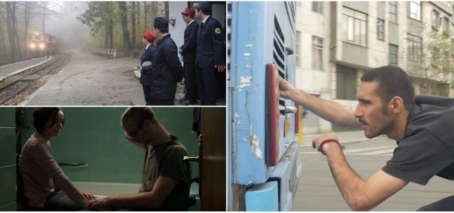 (video) Un Like pentru Documentar: filme despre adulți în devenire