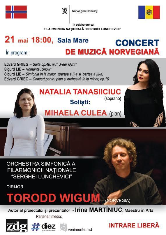 facebook/ConcertdeMuzicăNorvegiană