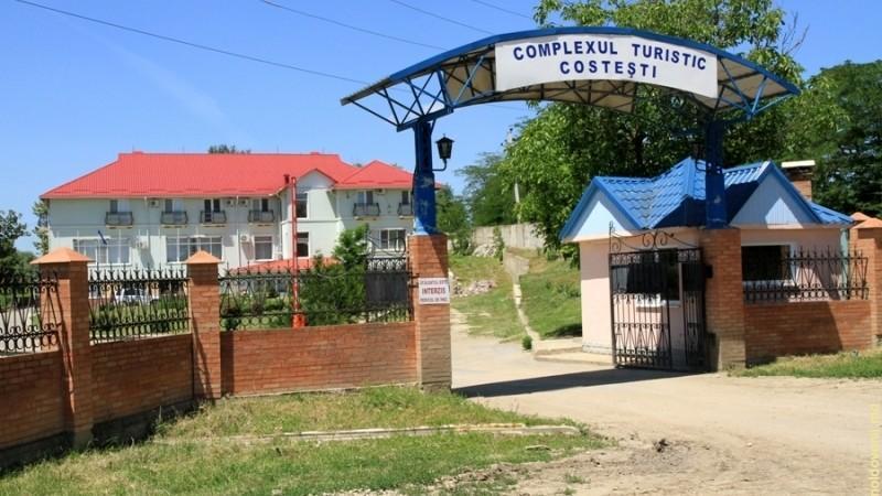 Vrei să ai parte de aventură și să cunoști satul Costești? Vino la Village Quest-ul din 21 mai